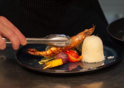 190726 variétés de la mer curry doux web _DSC9662