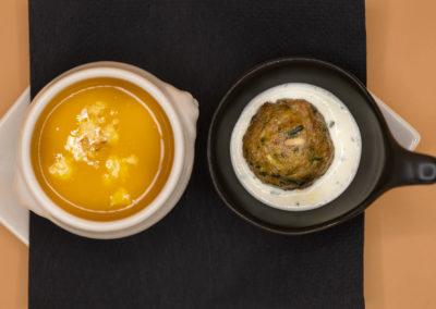191108-10 s butternut et noix-boulette orientle sce tzatziki web _DSC2306